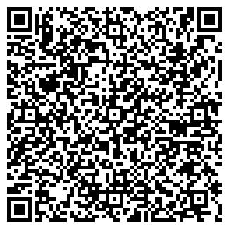 QR-код с контактной информацией организации Частное предприятие WOODMAX
