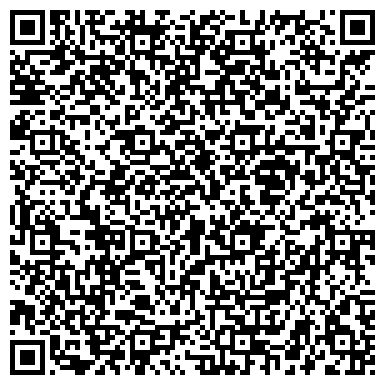 QR-код с контактной информацией организации Частное предприятие ТК Екатериниславская Дверная Артель