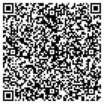 QR-код с контактной информацией организации Частное предприятие ЧП Шевмет