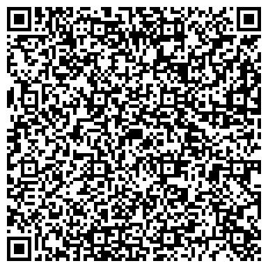 QR-код с контактной информацией организации Субъект предпринимательской деятельности «Окна Плюс Житомир»