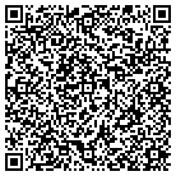 QR-код с контактной информацией организации Титан Argentum