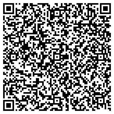 """QR-код с контактной информацией организации ООО """"МЕГАПОЛИС ИНВЕСТ"""""""