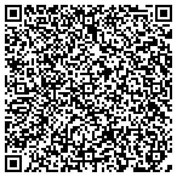 QR-код с контактной информацией организации ООО «Центр Геодезии - Истра»