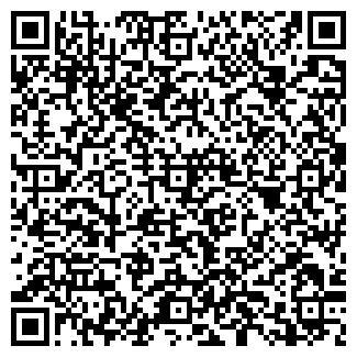 QR-код с контактной информацией организации Субъект предпринимательской деятельности Киевсетка