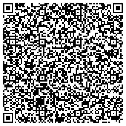 QR-код с контактной информацией организации ООО «MEPA»