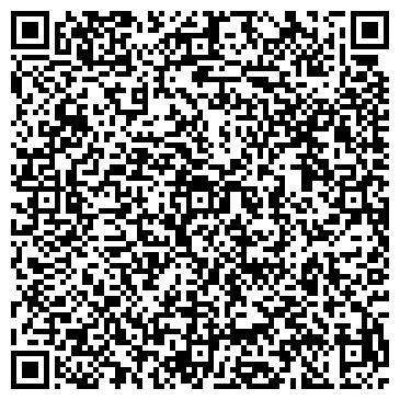 QR-код с контактной информацией организации Торговый дом Осадчего
