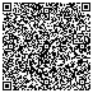 QR-код с контактной информацией организации SHEMESH