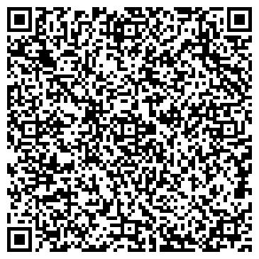 """QR-код с контактной информацией организации ООО """"Мир природнего каменя"""""""