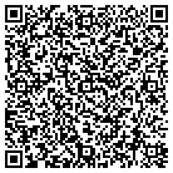 QR-код с контактной информацией организации Товариство з обмеженою відповідальністю ТОВ Буршич