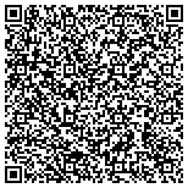 QR-код с контактной информацией организации Общество с ограниченной ответственностью ООО «Мебель Стиль Трейдинг»