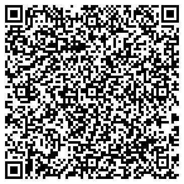 """QR-код с контактной информацией организации ООО """"Д'Д"""" (Добротный дом)"""