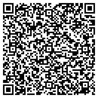 QR-код с контактной информацией организации Roofssteel