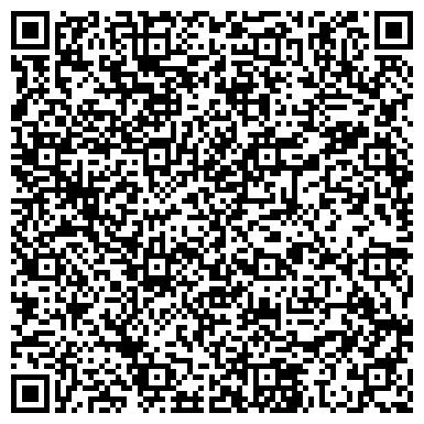 """QR-код с контактной информацией организации ЧАСТНОЕ ПРЕДПРИЯТИЕ """"ГРОС-2011"""""""