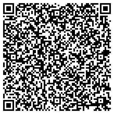 QR-код с контактной информацией организации Завод Железобетонных конструкций