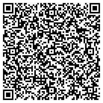 """QR-код с контактной информацией организации """"СОРГО"""" ПП"""