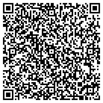QR-код с контактной информацией организации ЧП Самойленко