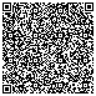 QR-код с контактной информацией организации Житомирский комбинат силикатных изделий