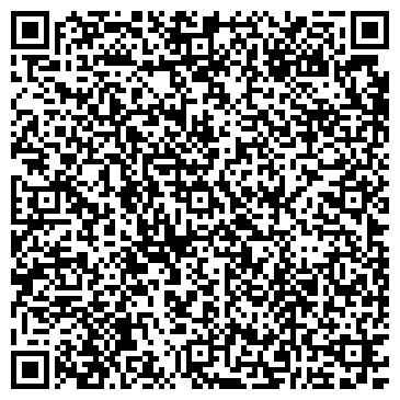 QR-код с контактной информацией организации СПД Скрипник