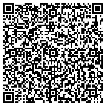 QR-код с контактной информацией организации Компания ЮМБ