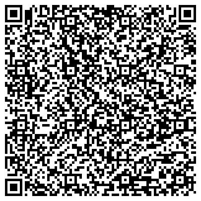 QR-код с контактной информацией организации Легион, ЧП (Салон дверей и сейфов)