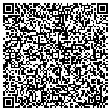 QR-код с контактной информацией организации Компания Сава (ЧП Савчук), ЧП