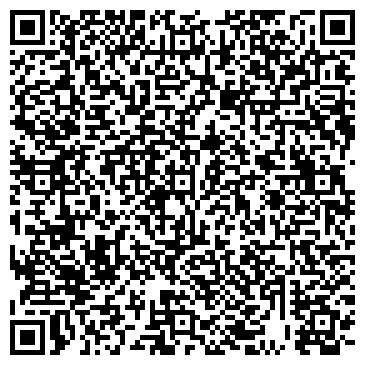 """QR-код с контактной информацией организации ЧП""""СЕТКАБУДет"""""""
