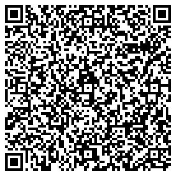 QR-код с контактной информацией организации СимАз, ООО (SimAZ )