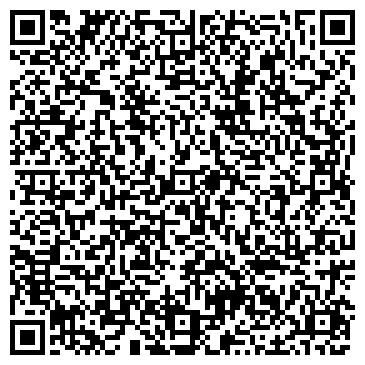 QR-код с контактной информацией организации Альтера, ПП