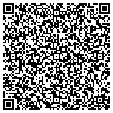 QR-код с контактной информацией организации CветоКомплект, ЧП