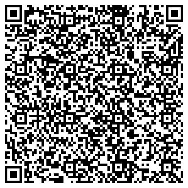QR-код с контактной информацией организации Козяр Ю.А.(Комфорт Плюс), ЧП