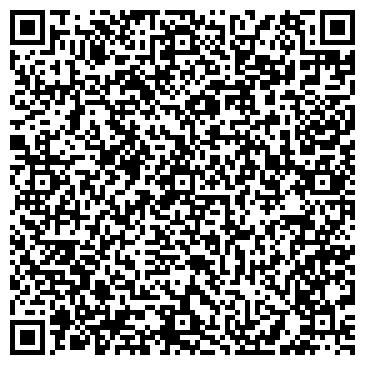 QR-код с контактной информацией организации РЕГИОНАЛЬНАЯ ЗЕМЕЛЬНАЯ КОМПАНИЯ