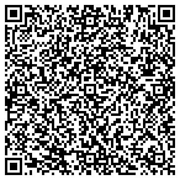 QR-код с контактной информацией организации Кузмичев А.А. ,СПД (TTgroup)