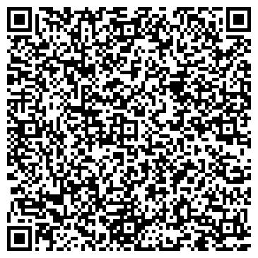 QR-код с контактной информацией организации Компания Abwehr-Ukraine