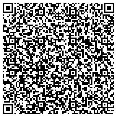 QR-код с контактной информацией организации Гіпсова ліпнина,Гіпсові 3D панелі, Декоративний камінь у Львові