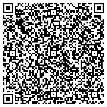 QR-код с контактной информацией организации Дуплий, ЧП