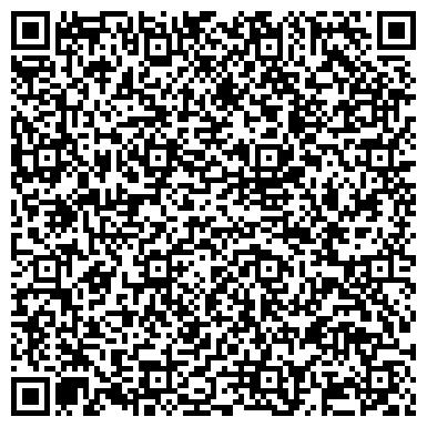 QR-код с контактной информацией организации Двери из украинской стали, ООО