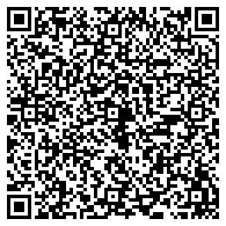 QR-код с контактной информацией организации Krofma, ООО