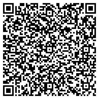 QR-код с контактной информацией организации import-river