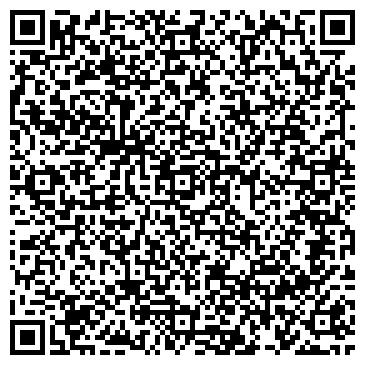 QR-код с контактной информацией организации Городок, ЧП