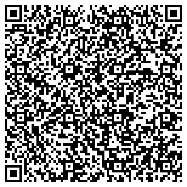 QR-код с контактной информацией организации Дверная Феерия (Дверна Феєрія), ООО