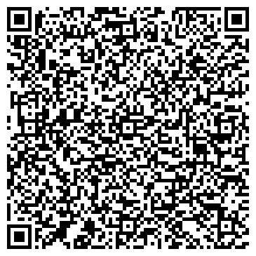 QR-код с контактной информацией организации Будлайф (Kirpichnik) , ЧП