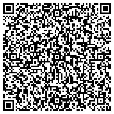 QR-код с контактной информацией организации Кубитович И.И., ЧП
