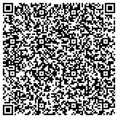 QR-код с контактной информацией организации Armolit Group (Армолит Груп), ООО