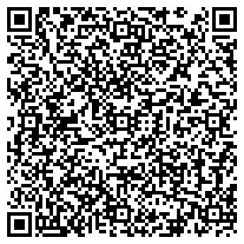QR-код с контактной информацией организации ТУЛЬЧИНСКИЙ АГРОМАШ