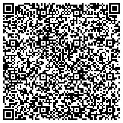 QR-код с контактной информацией организации Гранилит-Украина, ООО