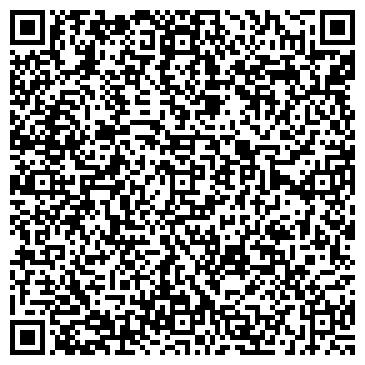 QR-код с контактной информацией организации Холодай И.А., ЧП