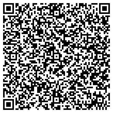 QR-код с контактной информацией организации Мастер-Фасад