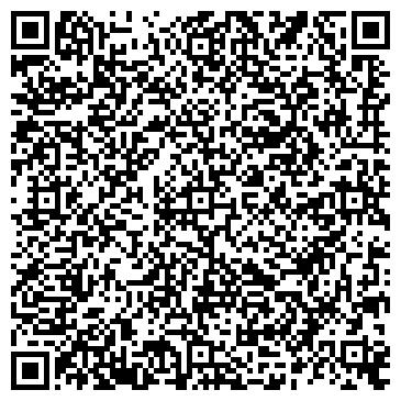 QR-код с контактной информацией организации Витчинов С.В., ЧП