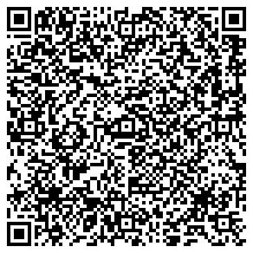 QR-код с контактной информацией организации East Sandstone, ЧП
