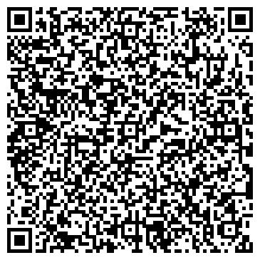 QR-код с контактной информацией организации Гармония, Мебельная студия